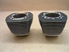 Harley Motor Zylinder Engine Cylinder 88CUI  1450   (#Z7)