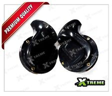 XTREME-in MB WINDTONE Skoda type horn (12v) for all cars and bikes