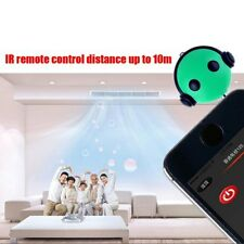 Unique Practical Cellphone Infrared Remote Control for iPhone & Android 3.5mm
