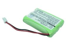 UK Battery for Motorola MBP33 MBP36 CB94-01A TFL3X44AAA900 3.6V RoHS
