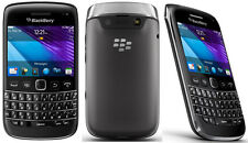 Blackberry  Bold 9790 - 8 GB - Black -Smartphone (Imported ).