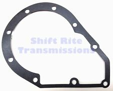 REAR EXTENSION TAIL HOUSING TO CASE GASKET E4OD 4R100 E40D FORD TRANSMISSION