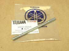 NOS Yamaha TA125 YZ250 YZ360 YJ1 DT80 GT1 GT80 HS1 JT1 RD60 MX80 Cylinder Stud