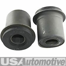 LOWER CONTROL ARM BUSHING CHEVROLET C10 1973-86 G10 G20 1973-95 K5 BLAZER 75-82