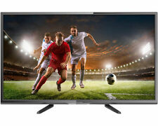 DYON enter 32 Pro 80cm televisore TV LED Triple Tuner incl. dvb-t2 3x HDMI EEK: a