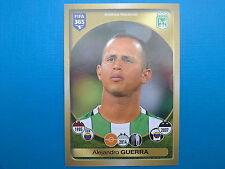 PANINI FIFA 365 2016-17 n.511 Alejandro Guerra Atletico National