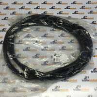 Land Rover Defender 90 110 127 130 Front Windscreen Rubber Glazing Seal Bearmach