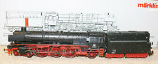S56 Märklin 39103 Dampflok BR 01 1057 DB Öltender