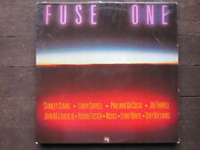 "LP - FUSE ONE - SAME ""TOPZUSTAND!"""