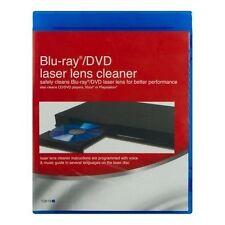 GE Laser Lens Disc cleaner