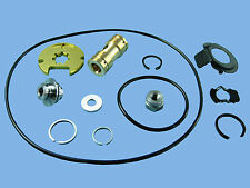 2005-2010 Mazda 3 & 6 Turbo charger K0422-882 Rebuild Repair Kit