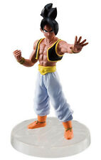 Dragonball Z - UUB Figure - BANPRESTO REAL WORKS DBZ GT TOY