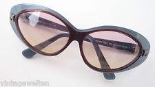 Missoni stylishe Shoppingbrille Sonnenbrille helle Gläser Eyecatcher ausgefallen