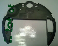 iRobot Roomba Bottom skid plate / battery cover with Screws GREEN 500 600 series