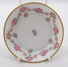 Villeroy & and Boch Heinrich Hochst HELENA small individual bowl 11cm NEW