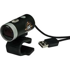 Laser Ammo Infrared Camera for L.A.S.R. Laser Training Software #IRCAMERA