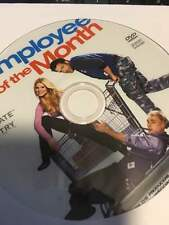 Employee of the Month,Dane Cook,  DVD ONLY NO COVER FREE SHIPPING.