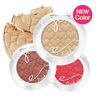 [ETUDE HOUSE] Look At My Eyes NEW(33colors, Pick one) - Korea Cosmetic
