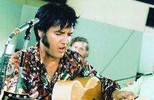 Elvis Presley   FRIDGE MAGNET 142----see my other Elvis items in my shop