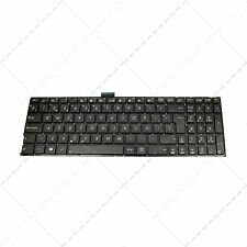 Keyboard Spanish for ASUS X554L (Without Frame,For Win8)