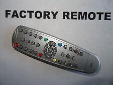 ELGATO EYE TV EYETV01 TV  REMOTE CONTROL