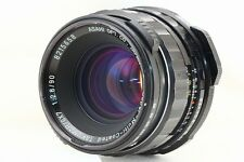 PENTAX 6x7 TAKUMAR 90mm f/2.8  Excellent Condition #27348