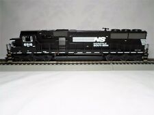 ATHEARN HO SCALE NORFOLK SOUTHERN SD-50 #6516 - ITEM 8048