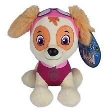 "1PCS PAW PATROL Soft Plush Toy Doll Skye 8"" Hot Sale Brand New gift"