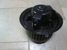 Ventilatore interno autoclima Alfa 155 Super  [4245.14]