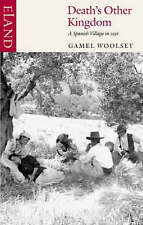 Death's Other Kingdom by Gamel Woolsey (Paperback, 2004)