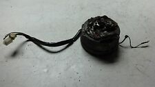 Yamaha RD400 RD 400 YM238B. Engine stator alternator points
