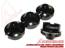 ANSOPL804-B 19 Answer-RC TLR Losi 8ight eight 8ight-t 8T 1.0 2.0 Spring Holders