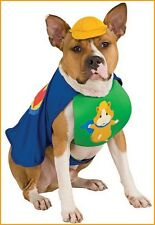 Wonder Pets Linny the Guinea Pig Small Dog Costume - Fun for Halloween