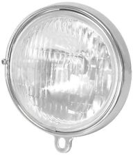 Honda Mini Trail Z50a K J1 New Headlight NON GENUINE 33100-045-003P