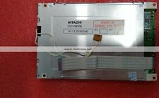 "1Pcs HITACHI SX14Q006 5.7"" INCH LCD DISPLAY PANEL"