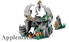 NEW LEGO Lord of the Rings LOTR 9472 Attack on Weathertop - *NO MINIFIGURES*