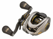 NEW 2017 Team Lew's Custom Pro Speed Spool Baitcast Reel 7.5:1 TLCP1SH