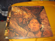 John Mayall; Back to The Roots on LP