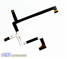 NEW Flex Ribbon Cable for DJI Phantom 2 Vision Plus Gimbal Camera Replacement US