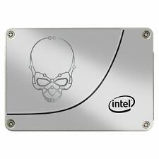 Intel 730K Series SSD 240GB 2.5-Inch Internal Solid State Drive SSDSC2BP240G410