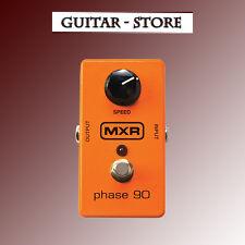 MXR - Phase 90 MXR101