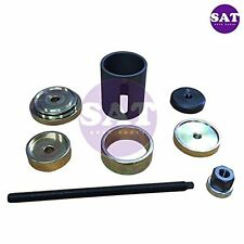 BMW (F01,F02,F04,F06,F07,F10,F13,F18) Rear Subframe Differential Bushing Tool