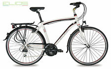 Bicicletta trekking TKK Elios ENERGY UOMO 21 V ACERA 2016
