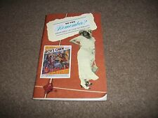 """NOSTALGIC BOOK 1993   """"DO YOU REMEMBER MEMORIES OF OUR YESTERDAYS""""  SWEET BOOK"""