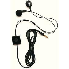 Genuine Handsfree Motorola SYN2356A 3.5mm For Atrix 4G DROID X2 DEFY Milestone