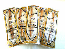 New Siwak Al Falah Miswak x 10 Natural Flavour Sewak Tooth Brush Teeth Cleaner