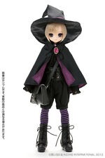 Azone Pureneemo EX Cute Family Aoto Magical Boy of Moonlight Night 1/6 Doll