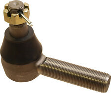 182534M91 Tie Rod End for Massey Ferguson Super 90 150 165 175 202 ++ Tractor