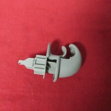 DODGE RAM DAKOTA interior coat hook NEW OEM MOPAR