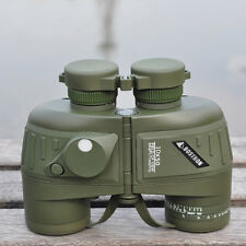 Optical ZOOM Lens Compact 22x36S Military/Army Style Binocular Telescopes K2T3